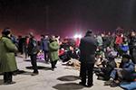 愿平安!新疆喀什地震已致1人重伤、多人轻伤