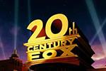 迪士尼启动除名:二十世纪福克斯电影公司不再姓福克斯