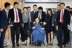 韩国五大财阀创始人全部离世 韩媒:一个时代结束