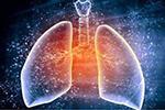 国家卫健委:新型肺炎纳入乙类传染病 按甲类防控