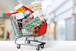 第二批国家集中采购药100个产品中选 常用药价格降一半