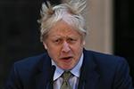 """约翰逊胜选后首尝挫败 英国议会或陷入""""乒乓球战"""""""