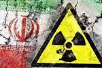 伊朗威胁或将退出伊核协议