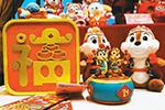 国潮好物、电子新品……春节礼物消费升级趋势明显