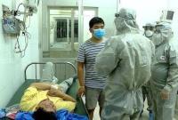 越南首例新型冠状病毒感染的肺炎患者检测结果转阴性