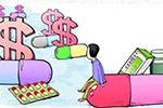 湖北省委书记:涉及到新型冠状病毒肺炎的治疗费均免费