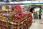 发改委:粮油菜供应有保障 家庭没必要大量采购