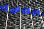 欧盟将为新型冠状病毒的研究拨款1100万美元
