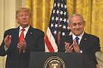 """伊土外长讨论""""世纪协议"""":反对出卖巴勒斯坦的行为"""