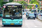 15城叫停限号减少公共交通出行