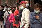 台湾确诊病例增至11例 买口罩将要实名制 每人7天限购2片
