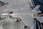 美国防部称美海军已装备低当量核武器 增强威慑力