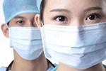 不同人群预防冠状病毒感染口罩的选择