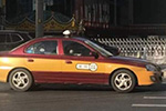 减免承包金、发补贴……12城鼓励出租车正常运营