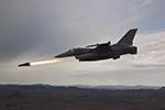 """美国白宫:""""基地""""组织也门分支头目在美军空袭中丧生"""