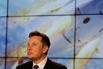 特斯拉CEO马斯克的歌曲登上最火单曲榜