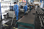 30省份已部署企业复工复产 预计逾八成上市公司本周将复工