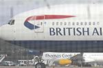 不到5小时!英航创跨大西洋亚音速飞行最快纪录