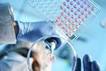 核酸检测有何困难?专家:病毒会变异 有人5次才确诊