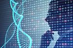 37国1300多名科学家合作 完成最全面癌症基因组分析