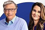 盖茨投入1亿美元支持新冠肺炎疫情