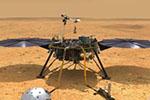 NASA:重返月球、把火星土壤带回来