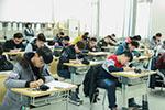 全国大学英语四六级考试成绩将于2月21日发布
