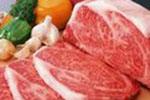 两万吨中央储备冻猪肉将投放市场