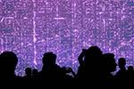 2020世界移动通信大会正式宣布取消 主办方称受疫情影响