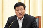 湖北省委主要负责同志职务调整 应勇任湖北省委书记