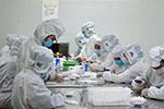新冠肺炎康复者血浆治疗超10人 临床症状明显好转