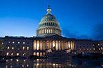 美国会参议院通过决议限制特朗普轻易对伊朗动武