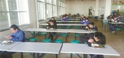 宁波众多企业防疫复工关口前移