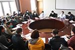 浙江已为一线工作人员发放1.2亿元临时补贴