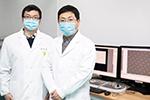 新冠病毒细胞受体的空间结构 西湖大学成功解析了!