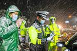 公安部:严禁工作中过度执法