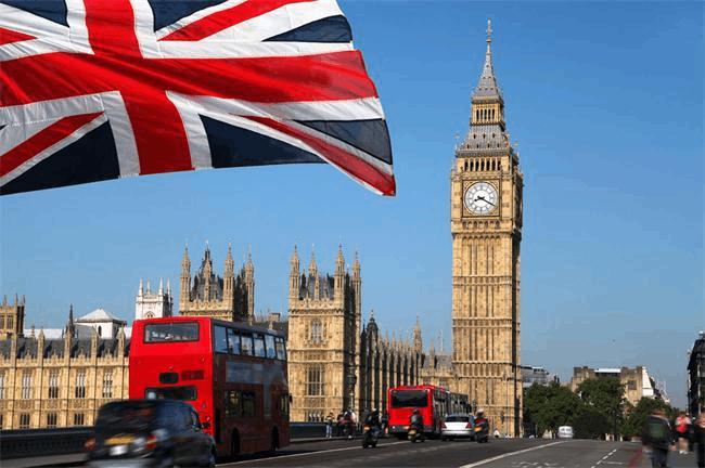 英国新移民方案:积分!低技能者将难获工作资格