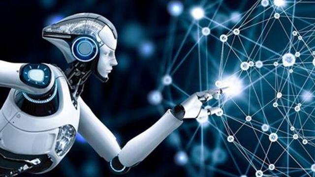 数字经济产业备受瞩目 宁波软件企业两周上线86个系统