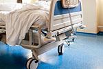 瑞德西韦临床试验结果4月27日公布