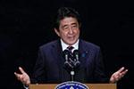 日本部分地区出现群发性新冠肺炎感染