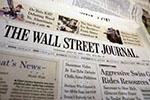 华尔街日报高层给中方写了第二封信 承认了这些!