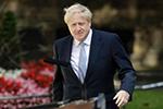 英国脱欧后拟寻找新角色?或就其外交政策进行审查