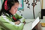 教育部:中等职业学校增设历史必修课 安排72学时