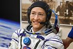 NASA将向全美招募新一批宇航员