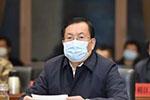 武汉市委书记:今日要实现疑似人员清零