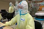 徐州首例确诊患者出院半个多月核酸转阳