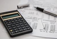 宁波部分银行2月1日上调起房贷利率