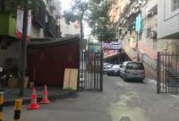 宁波热点学区二手住房交易参考价 会应用在什么地方?