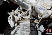 正式接受报名!NASA招募宇航员 有望登上月球