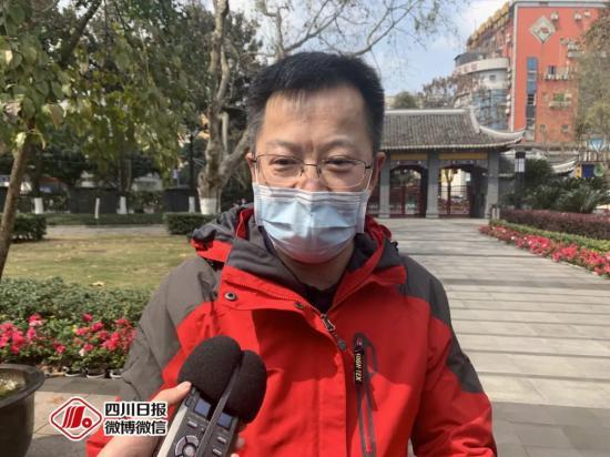 丽水旅游攻略:平安返来!中国抗疫专家驰援意大利